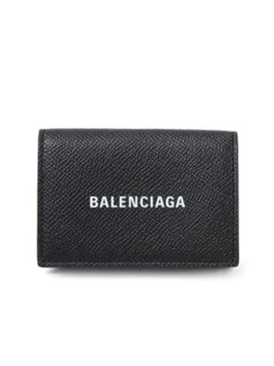 new arrival d0079 427bf BALENCIAGA - バレンシアガ の正規通販 | RESTIR リステア