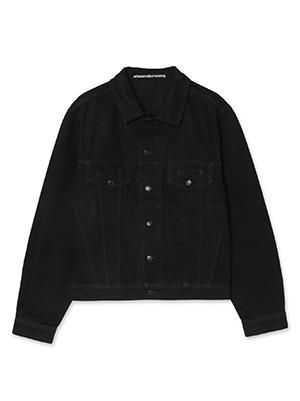 Anzüge Preston Track Suit Jacket Bekleidung Large Jacke L