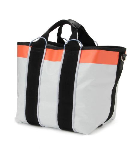 7f11249b86 トーガ - TOGA - Tote Bag Small-4 の通販 | RESTIR リステア
